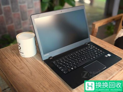 苏州联想IdeaPad 14s(i5 10210U/8GB/512GB/MX330)旧电脑回收价格