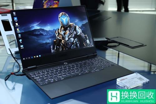 杭州联想LEGION Y9000X(i7 9750H/16GB/1TB/)旧电脑回收报价