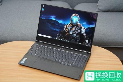 宁波联想拯救者 Y9000X 2021(i7 10875H/16GB/512GB)旧电脑回收价格