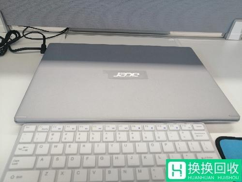 淮北Acer 新蜂鸟 Fun(i5 1135G7/8GB/512GB)旧电脑回收价格