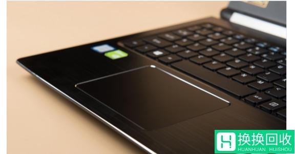 深圳Acer S40-51-54WR第十代英特尔酷睿i5旧电脑回收多少钱