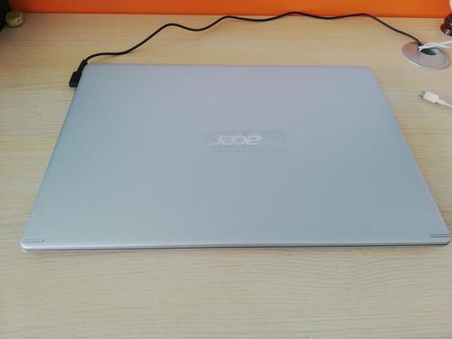 天津Acer 新蜂鸟 Fun+(i5 1135G7/8GB/512GB)酷睿i5旧电脑回收价格
