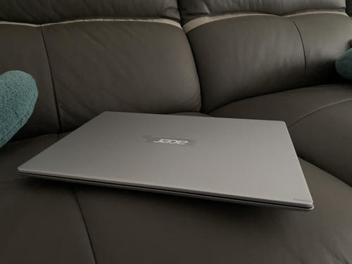 广州Acer S50-51(i5 10210U/8GB/512GB)酷睿i5旧电脑回收报价