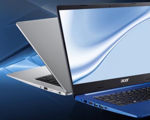 上海Acer 新蜂鸟 Fun(i7 1165G7/16GB/512GB)酷睿i7旧电脑回收估价
