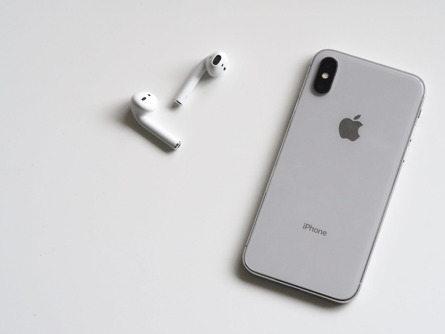 苹果手机打电话怎么录音(4个靠谱的方法分享)