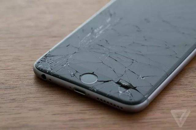 苹果换屏要多久「亲身经历」
