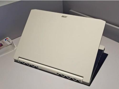 淮北Acer ConceptD 3 Ezel(i7 10750H/16GB/1TB)旧电脑回收价格