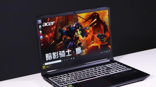 杭州Acer 暗影骑士 擎(i5 10300H/8GB/512GB)酷睿i5旧电脑回收估价