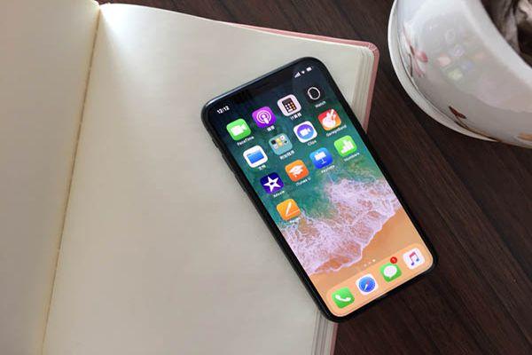 苹果11能用两个微信吗(苹果11)