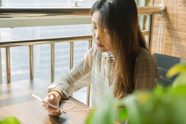 华为nova5有NFC吗(手机使用技巧)