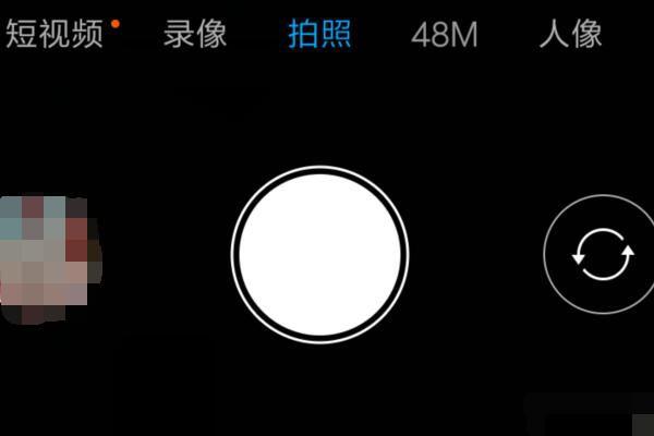 小米9怎么拍月亮(小米9)