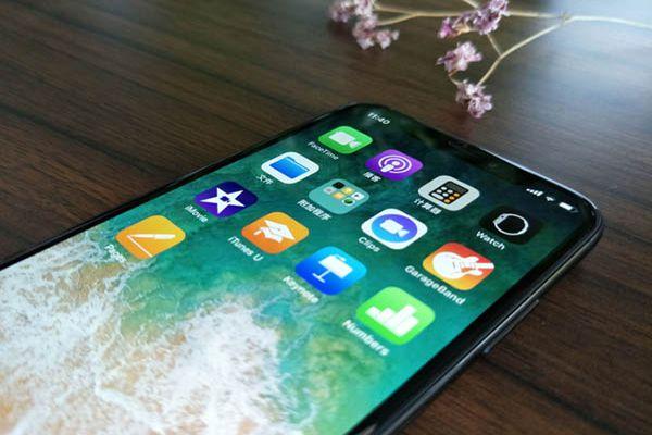 iPhone11怎么开启NFC(iPhone使用技巧)