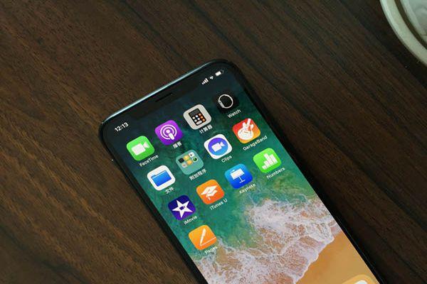 苹果11能指纹解锁吗(苹果11)