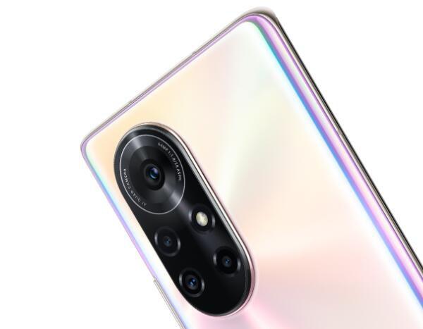 华为nova8和nova8pro有什么区别(手机常见问题)