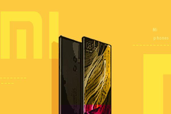 红米9和红米note8哪个好(手机对比)