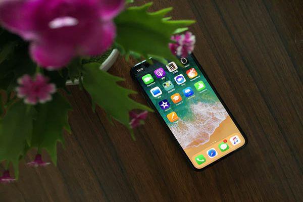 苹果11怎么设置铃声(苹果11)