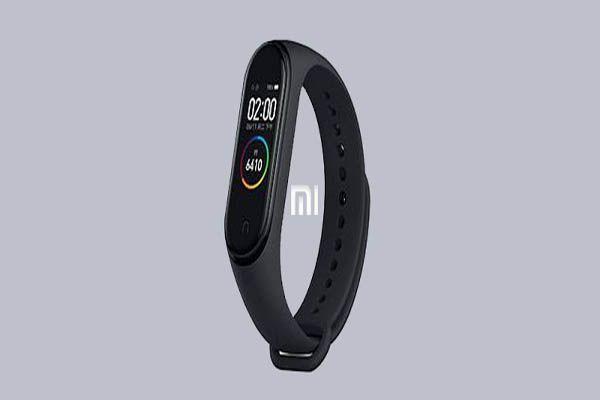 小米手表color和华为gt2哪个好(智能手表使用技巧)