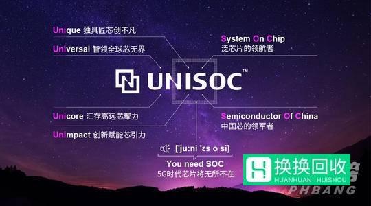 unisoc t610处理器相当于骁龙哪款芯片
