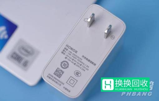荣耀MagicBook X14怎么样(好不好用)