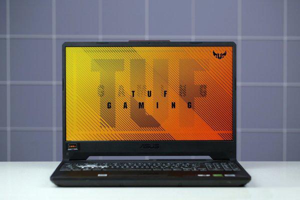 惠州华硕飞行堡垒8 i7 10870H 16G+512G旧电脑回收价格