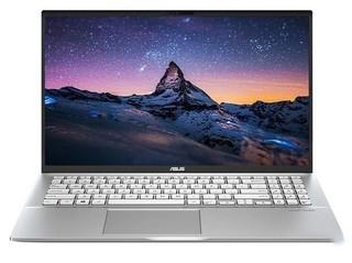 临沂华硕VivoBook15s X i5 10210U 8G+512G旧电脑回收价格