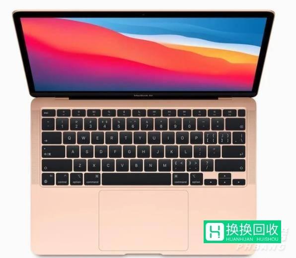 macbookpro和air区别(区别汇总)