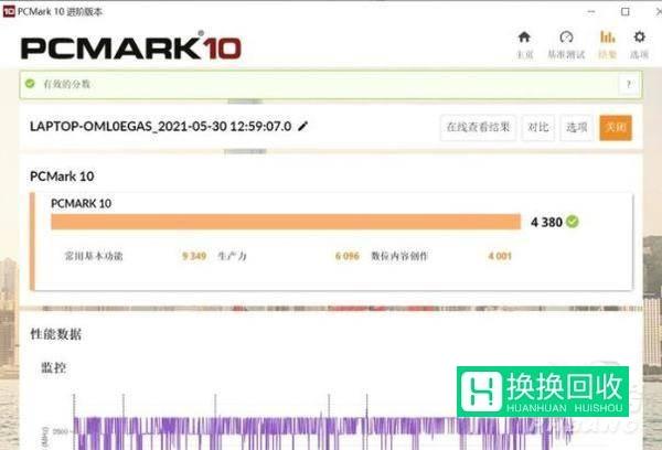 ThinkBook Plus 2评测(全面评测)