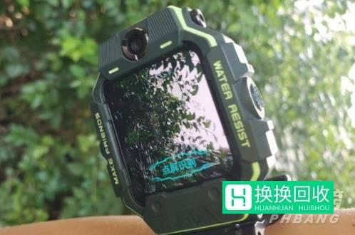 小天才电话手表最新款z6巅峰版(巅峰版怎么样)