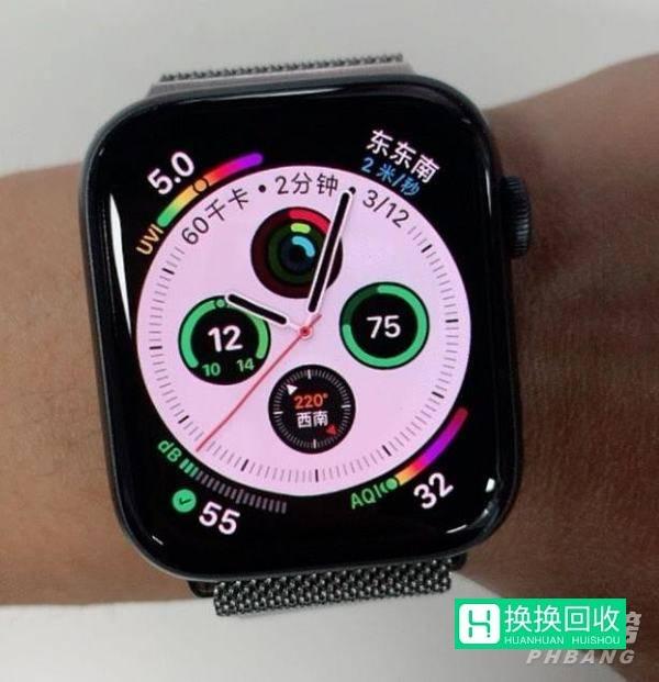 华为watch3pro和苹果watch6哪款更值得入手?