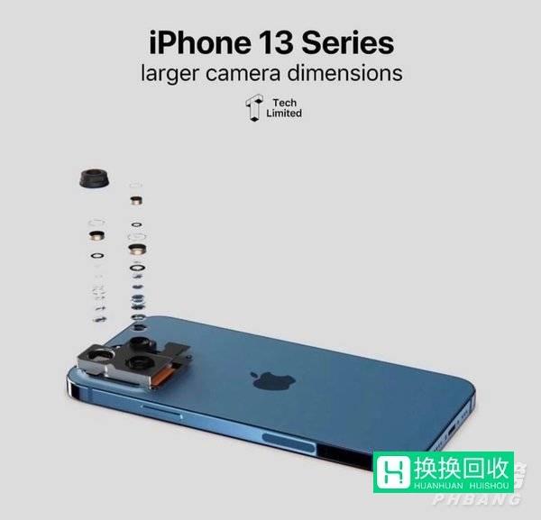 苹果13什么时候上市的(苹果13上市具体时间)