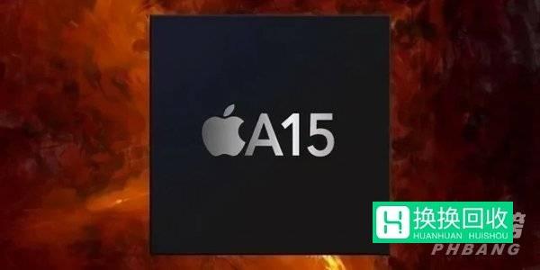 iphone13pro屏幕尺寸是多少(苹果13什么时候上市的)