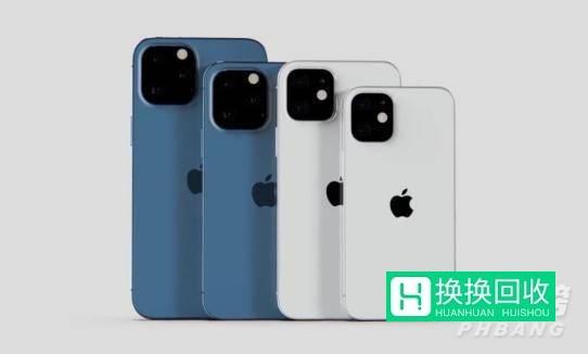 iPhone13Pro超广角(可以自动对焦吗)