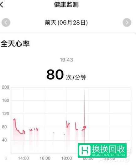 最新小天才电话手表z7多少钱(价格是多少)