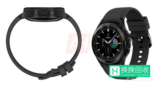 三星Galaxy Watch 4 Classic多少钱(价格多少)