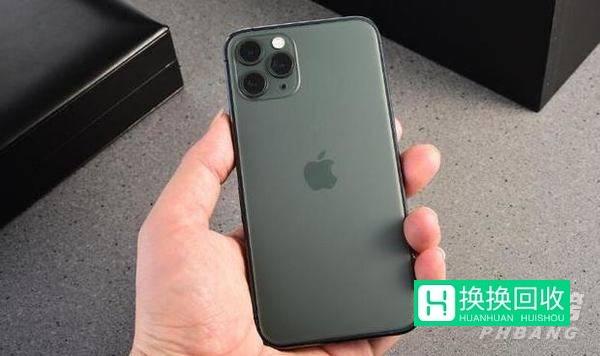 iphone12promax发热正常吗(发热严重解决办法)