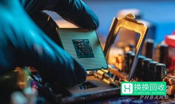 骁龙895处理器跑分(骁龙895处理器怎么样)