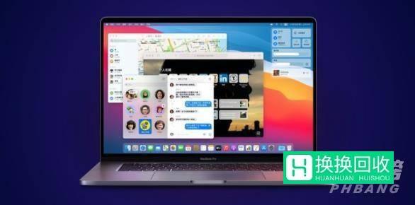 新款macbook值得买吗(有什么升级)