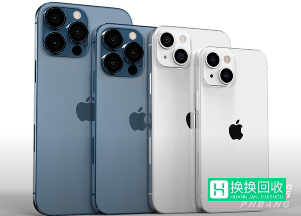 iphone13支持指纹解锁吗(爆料)
