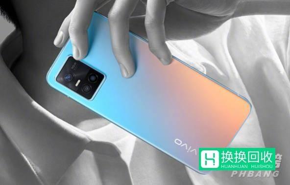 vivos10手机有哪些颜色