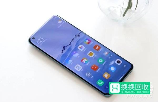 2021年有什么新手机推荐的(手机新品发布时间)