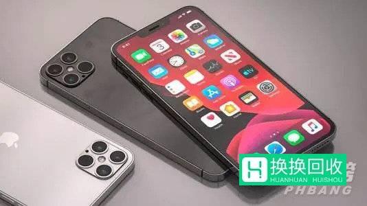iphone12可以使用5年以上吗