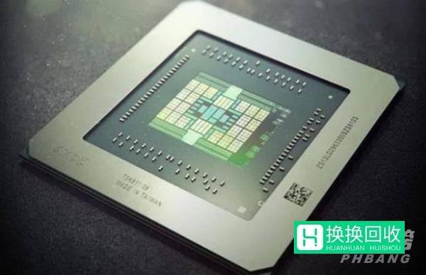 rx6600xt显卡是什么水平