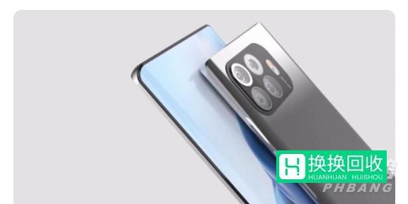 小米12Pro手机参数详情(价格是多少)