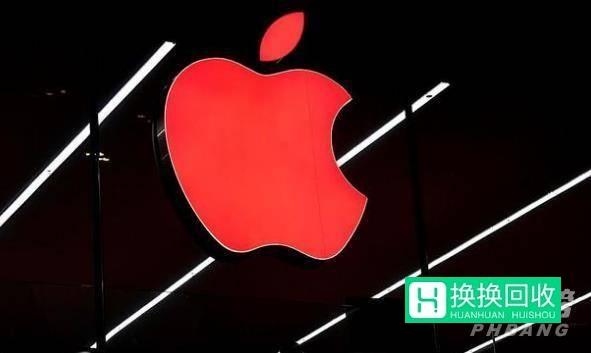 iphone12建不建议买(买iphone12还是iphone13)