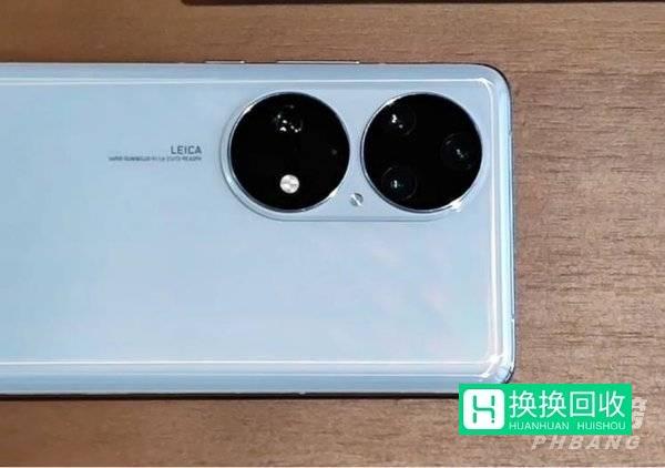 华为p50手机音质测评(专业测评)