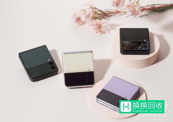 三星fold3价格,多少钱(是5g手机吗)