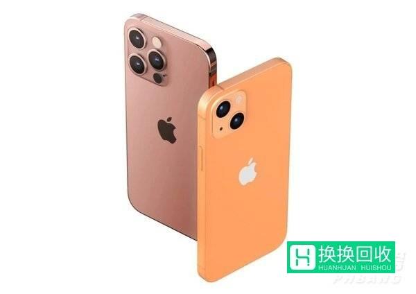 iphone13有没有指纹解锁(有屏下指纹吗)