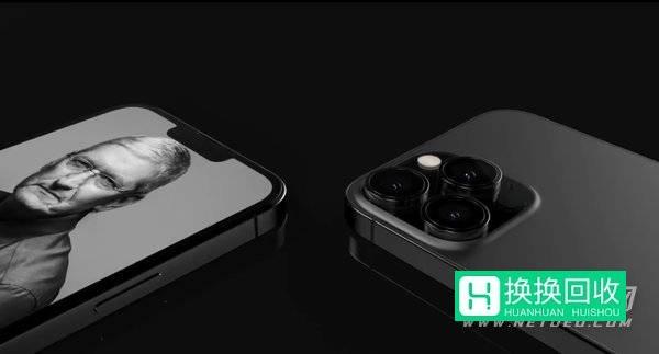 iPhone13支持NFC功能吗?